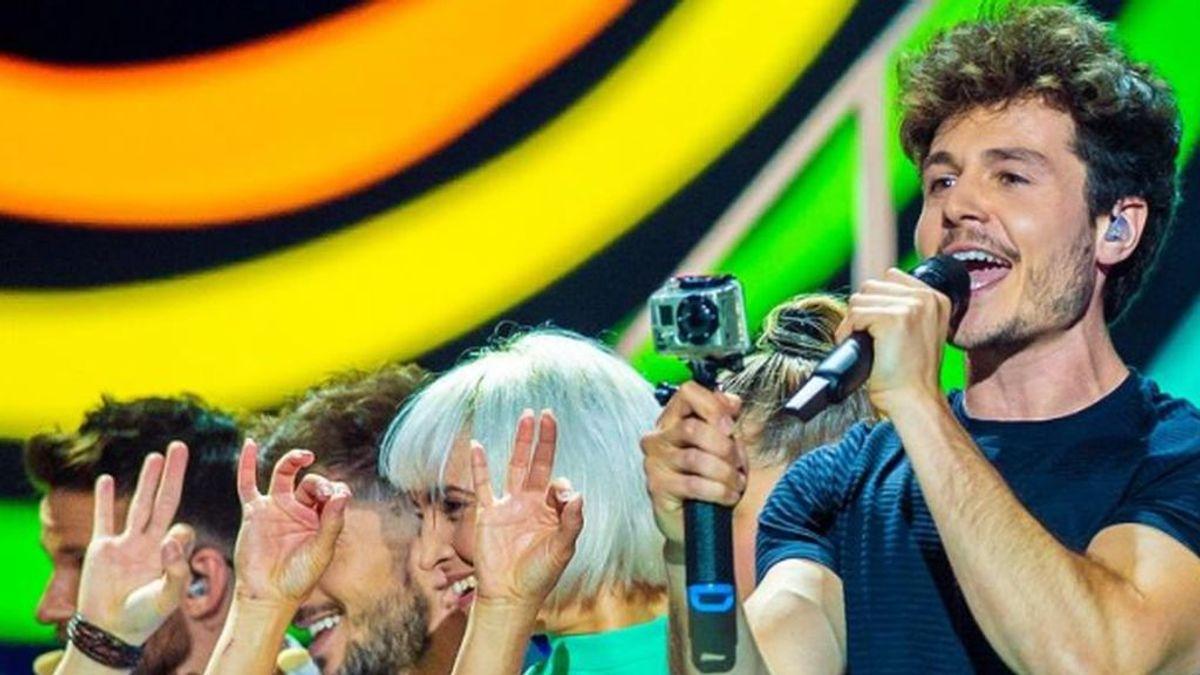Demuestra en este test si eres un verdadero fan de Eurovisión