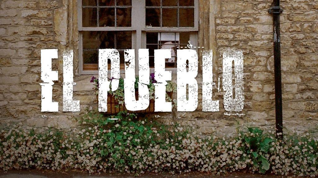 cover-twitter-elpueblo