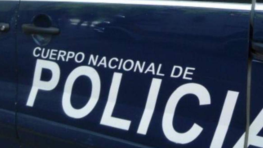 Un hijo en busca y captura tras presuntamente matar a su padre en Socuéllanos