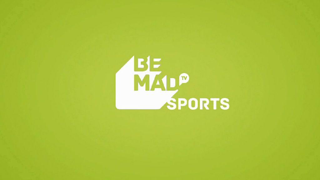 Velocidad y las emociones fuertes se viven en BeMad Sport