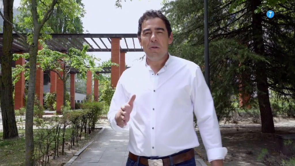 'Job interview: estás contratado', un formato innovador que llegará muy pronto a Cuatro