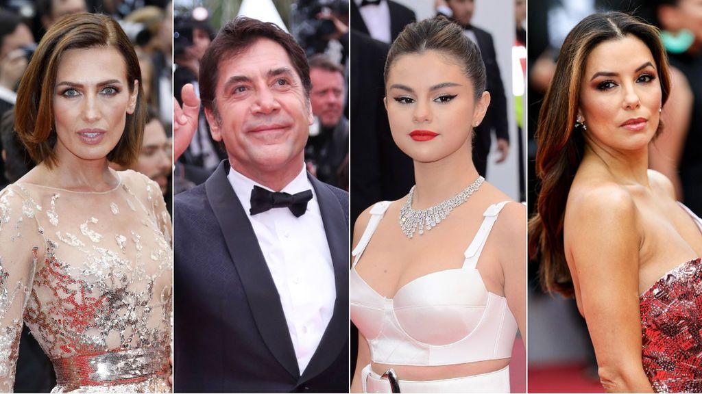 Aciertos y errores de la inauguración de Cannes