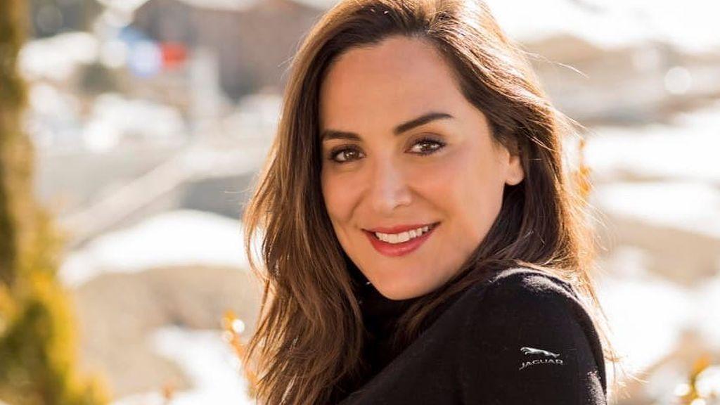 Tamara Falcó rompe por sorpresa con su novio tras tres meses juntos: cronología de una relación exprés