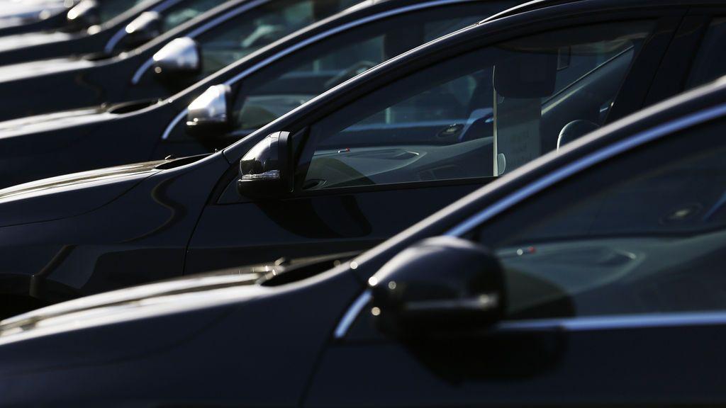 Apenas 30 euros para robarte el coche: los problemas de seguridad de las llaves inteligentes