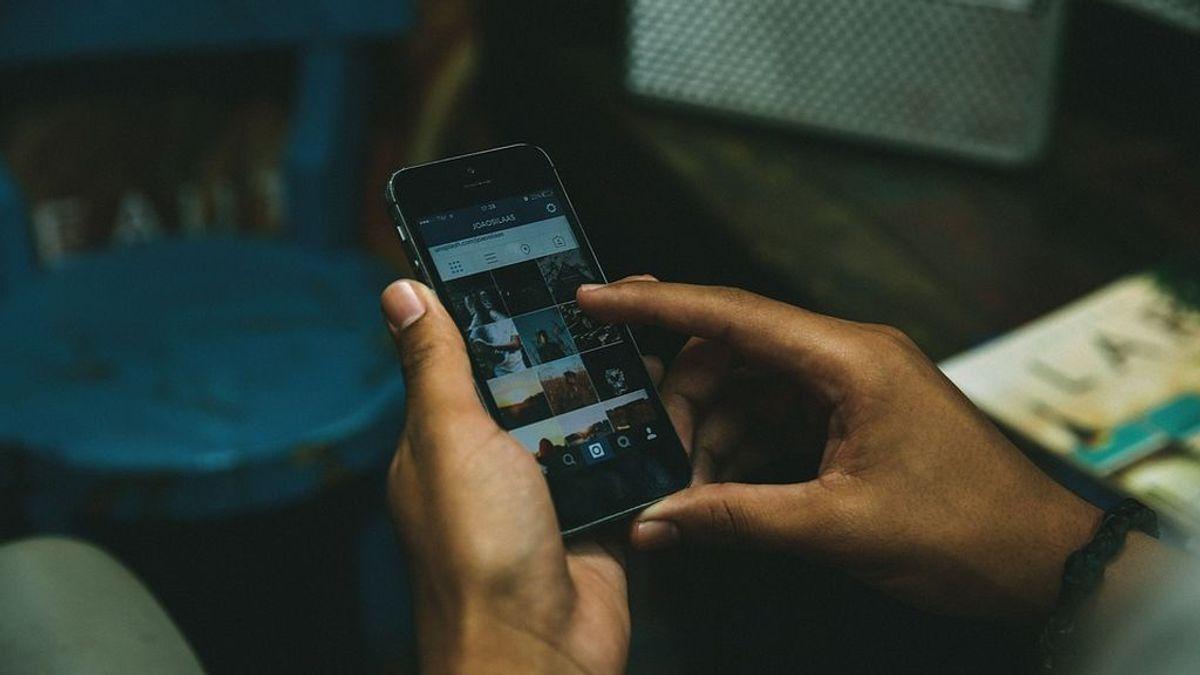 Una adolescente se suicida en Malasia tras consultarlo con sus seguidores en Instagram