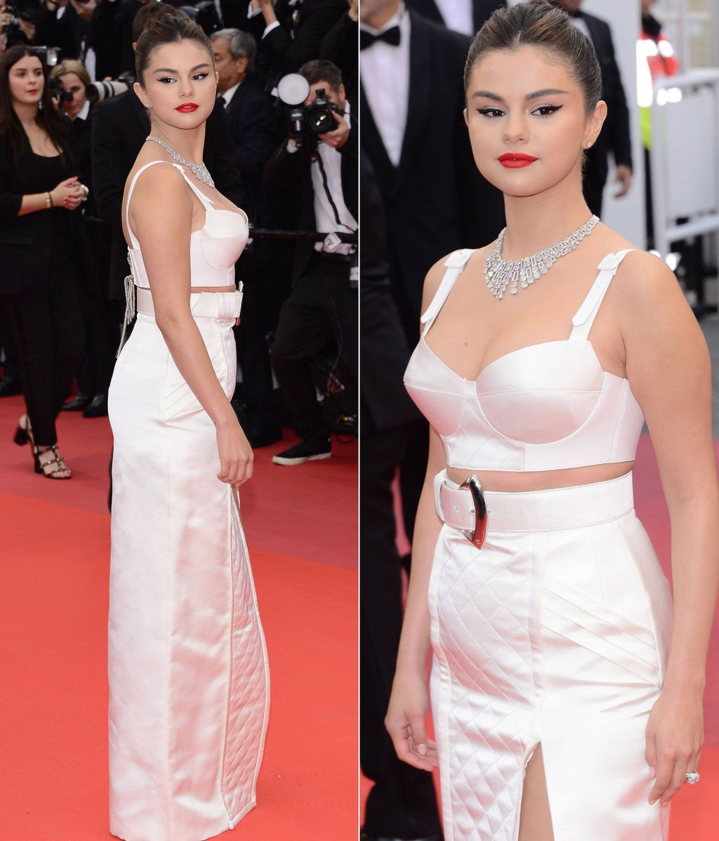 cannes2 (5)