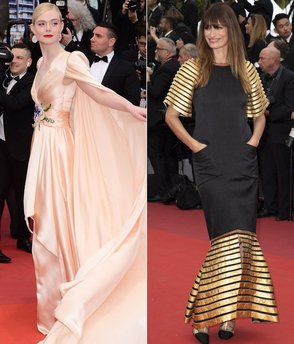 cannes2 (1)