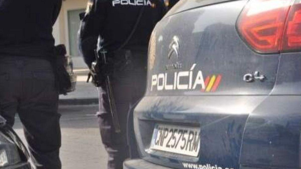 Logra que detengan a su marido al grabarle y confirmar que violaba a su hija de 14 años en Valencia