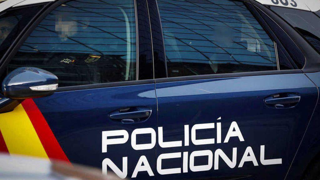 Investigan el hallazgo del cadáver de una mujer con signos de violencia en Palma