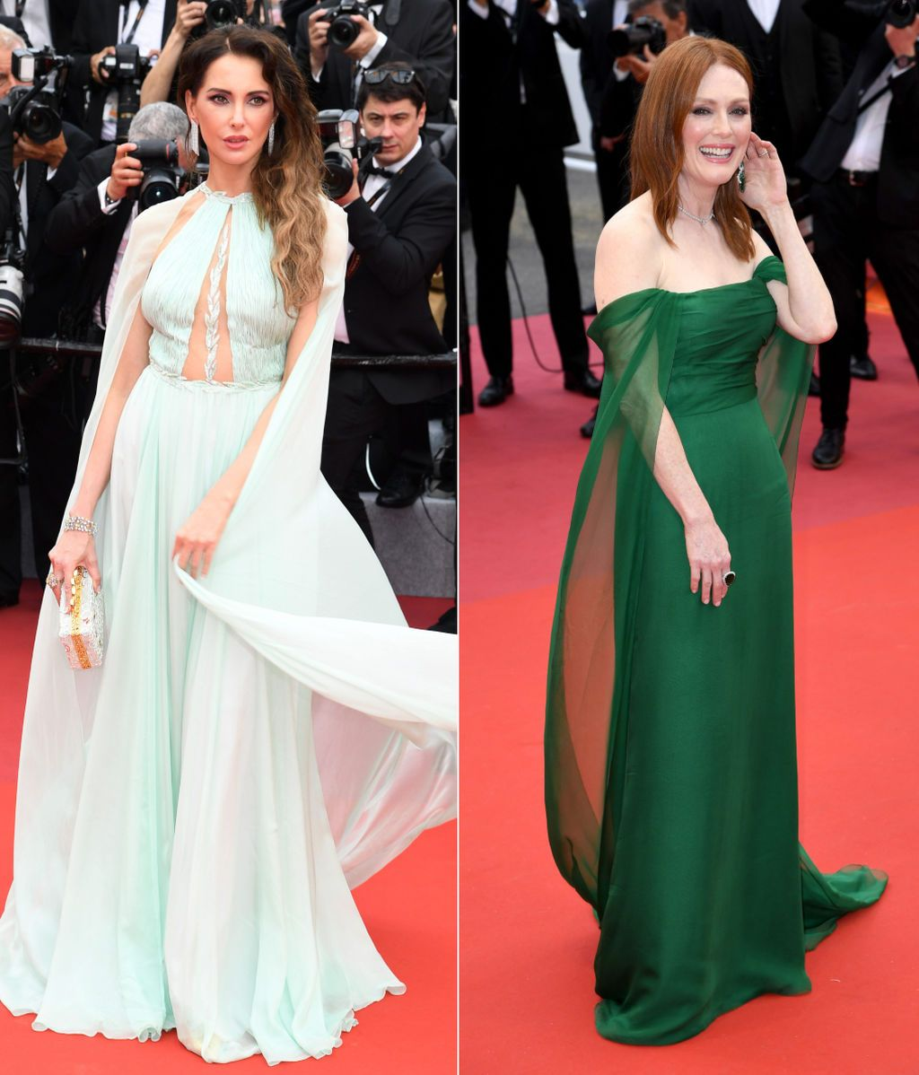 cannes2 (2)