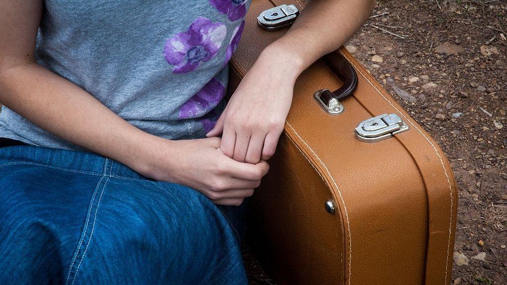 Cinco consejos para hacer la maleta como un especialista