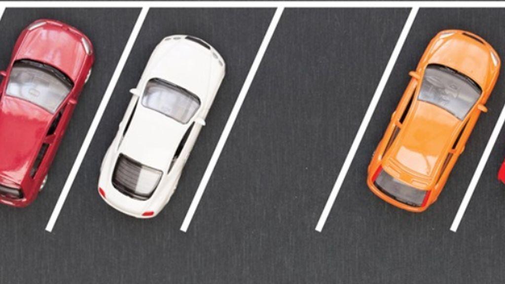 Radiografía de los parking en España: cada vez más caros y con menos espacio