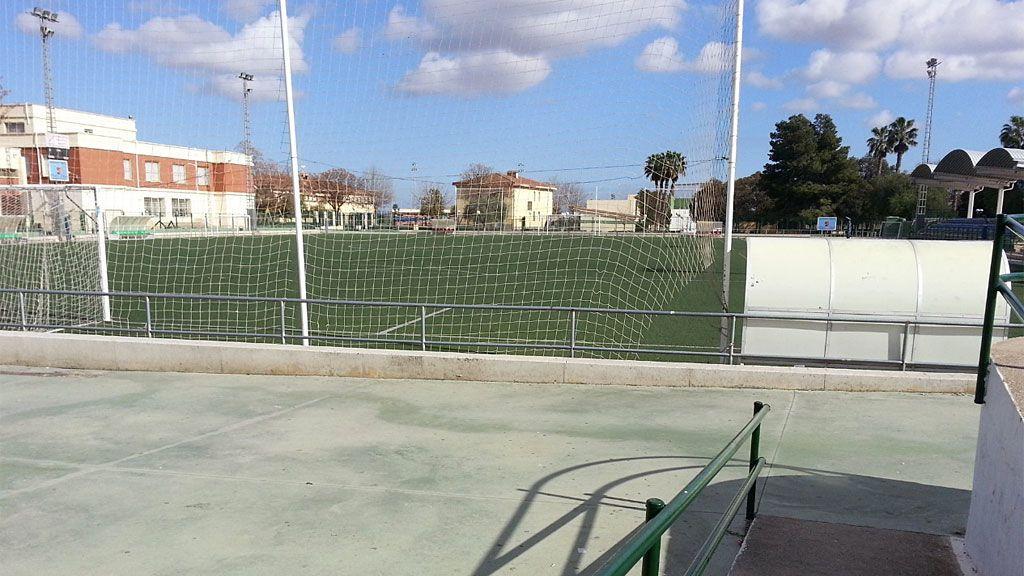 """Sanción de 59 partidos a un equipo cadete en Valencia por acorralar y amenazar a un árbitro: """"Te voy a reventar, hijo de pxxx"""""""