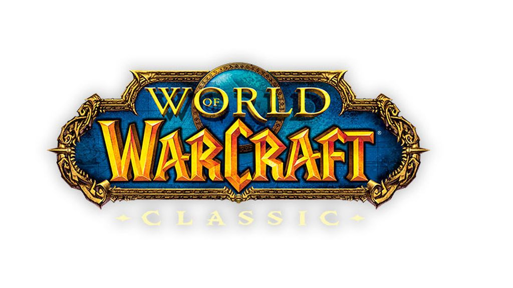 World of Warcraft Classic llegará el 27 de Agosto