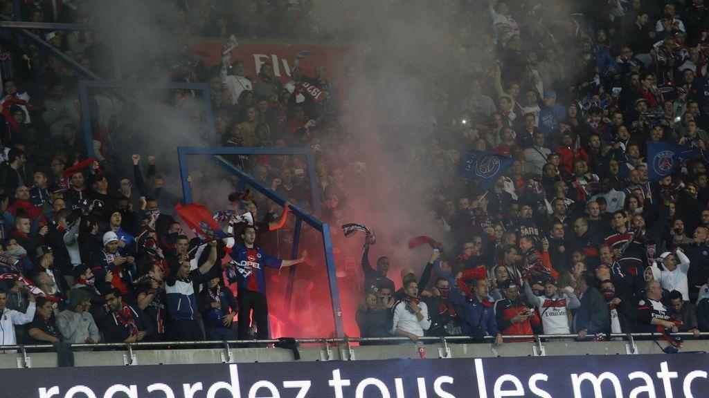 La Liga francesa obliga a los clubes a poner las entradas visitantes a 10 euros para la próxima temporada
