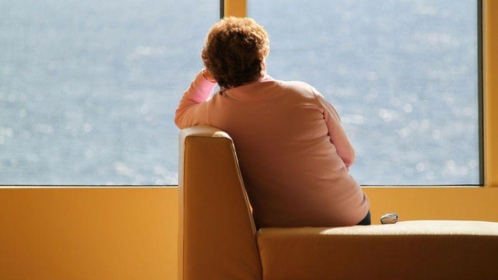 Descubren por qué las mujeres son más propensas a la depresión