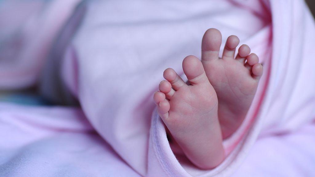 Tres cuartas partes de los bebés que nacen en países en vías de desarrollo muere por falta de peso