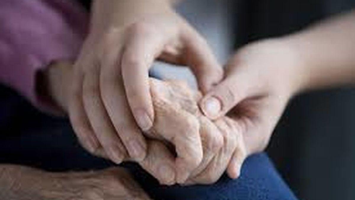 Los cuatro síntomas que pueden ser signos tempranos del Parkinson