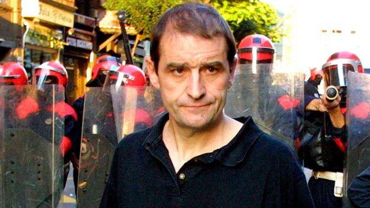 Josu Ternera a prisión, tras verse las caras ante el juez
