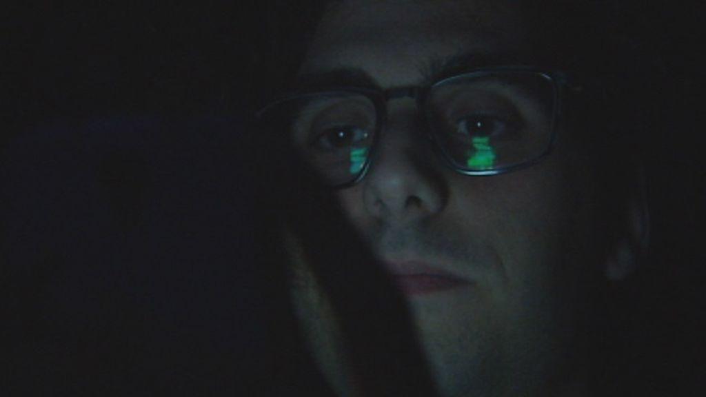 """""""Mi mundo empezaba cuando encendía el ordenador"""", explica un rehabilitado gracias a Proyecto Hombre"""