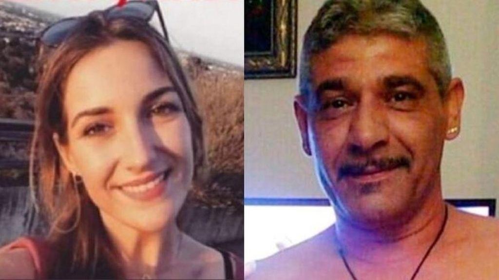 La exnovia de Bernardo Montoya declarará este jueves como investigada por el crimen de Laura Luelmo