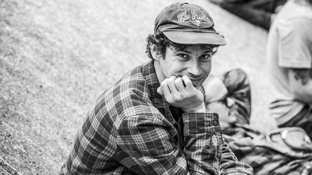 Aparece muerto por causas desconocidas Ben Raemers, leyenda del skate en el Reino Unido