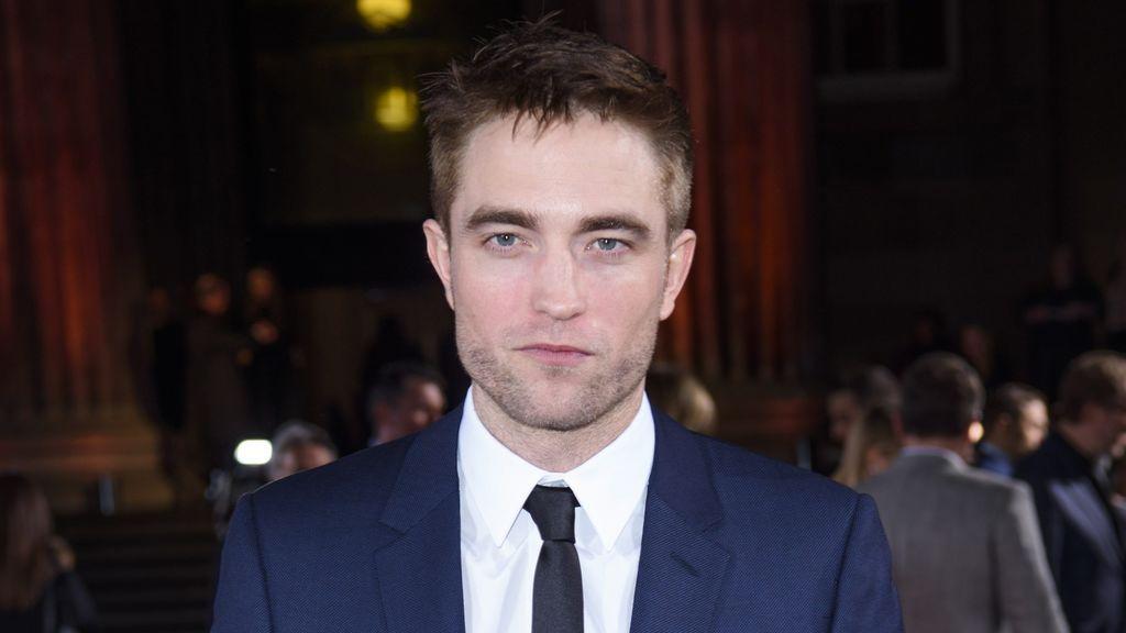 Robert Pattinson podría ser el nuevo Batman y no es una opción tan descabellada