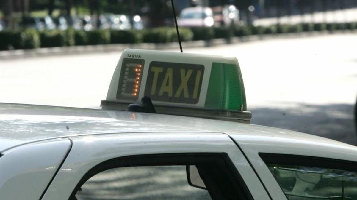 De taxista a héroe: así localizó Raúl a la joven discapacitada de 16 años perdida durante horas en Sevilla