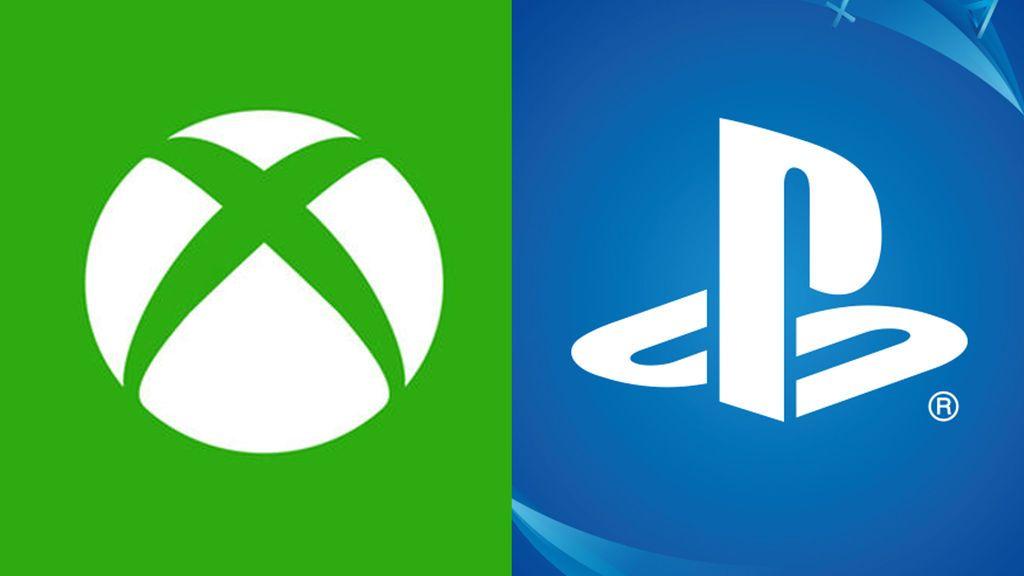 Sony y Microsoft se unen para sus servicios de streaming de videojuegos