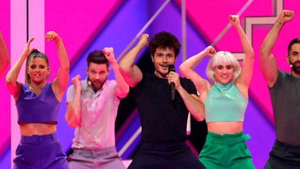 Guía de supervivencia para el eurofan primerizo: todo lo que necesitas saber para disfrutar de Eurovisión