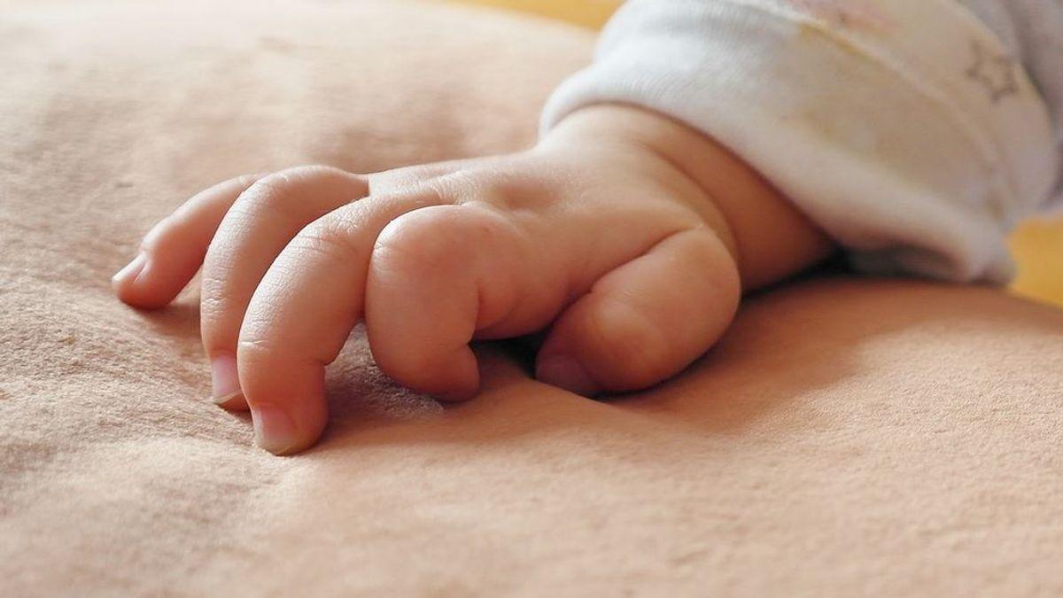 Hallan un bebé momificado: investigan si fue víctima de un ritual