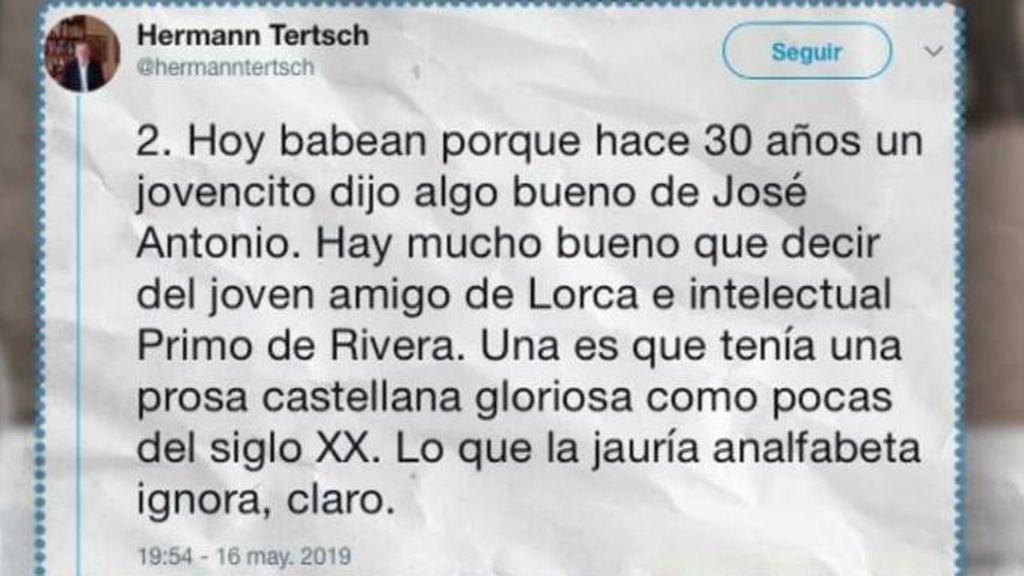 2019_05_17-1426-REC_Cuatro_REC.ts.0x0.140229284433300 (1)