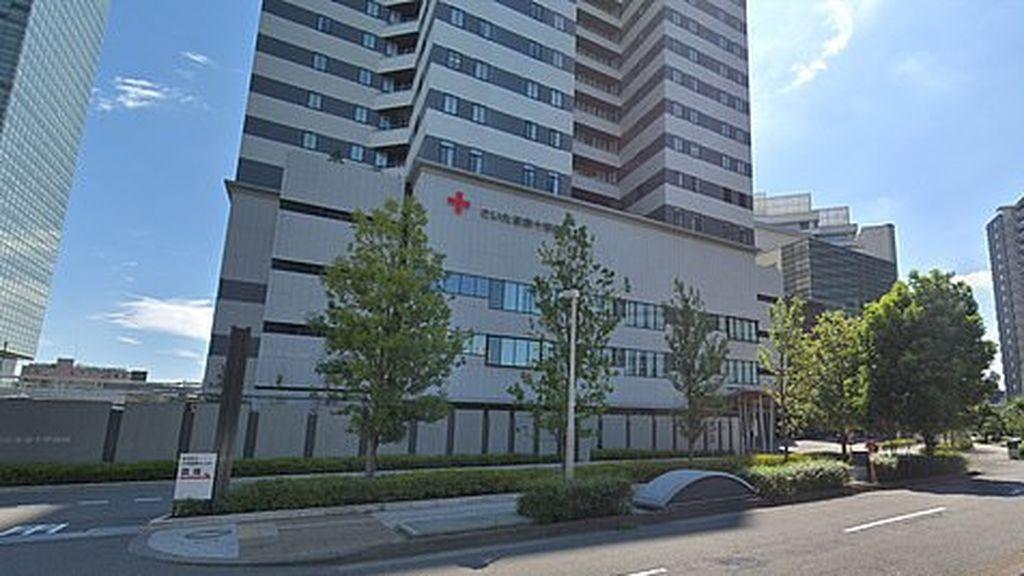 Un hospital se disculpa por tirar por el retrete a un bebé muerto sin que su madre pudiese despedirse