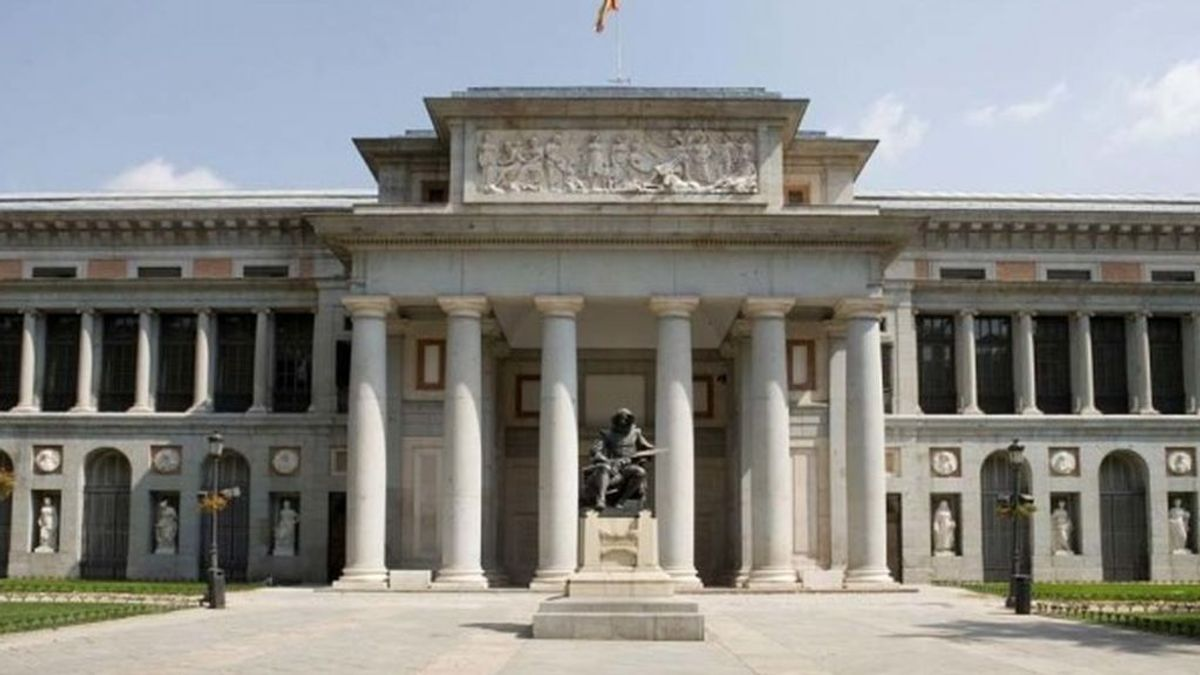 Día Internacional de los Museos: estas son las actividades previstas en España