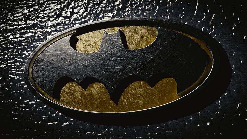 ¿Cuál es tu Batman preferido?