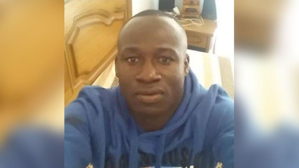 """Detenidos en Malta dos militares que mataron a un inmigrante """"porque era negro"""""""