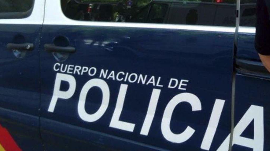 Detienen a dos jóvenes por una presunta agresión sexual en Córdoba