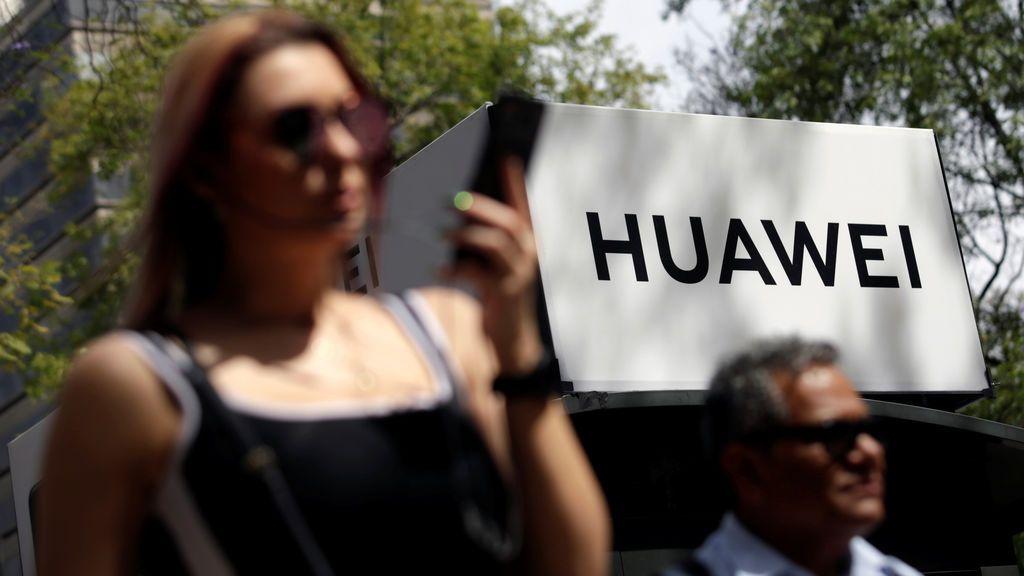 Así te afectará el veto de Google a Huawei