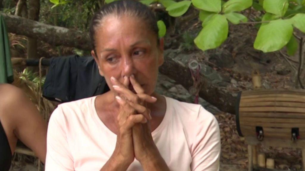 Conexión Honduras 4, a la carta en HD (19/05/19)