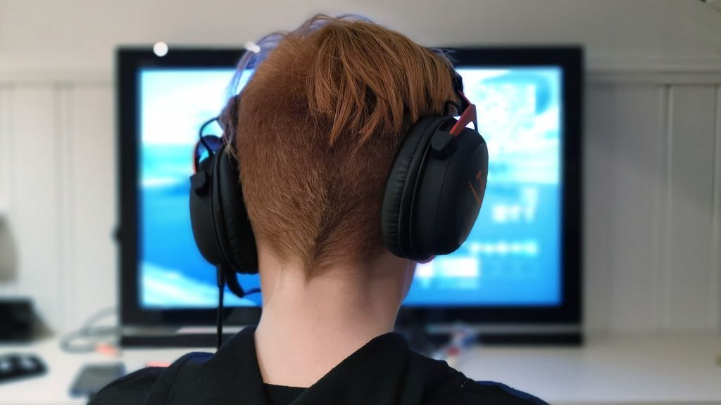 Una compañía paga 1.000 euros e internet gratis a quien quiera jugar 50 horas a Fortnite