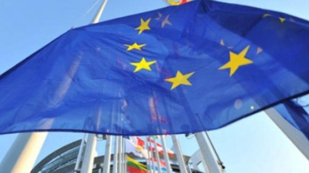 Europa importa en tu día a día, y mucho