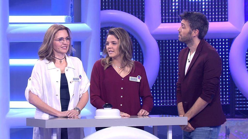 'El concurso del año' (21/05/19), completo y en HD