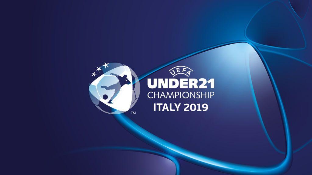 Calendario y horarios del Europeo Sub-21 de Italia y San Marino