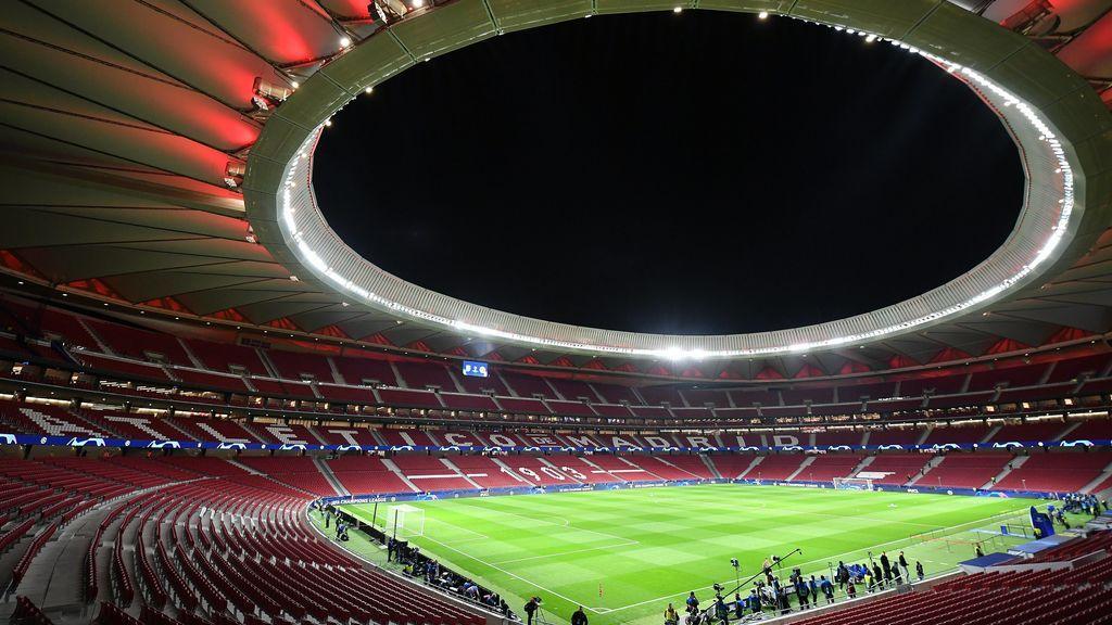 Alerta por la reventa para la final de la Champions: una entrada ya se compra por 10.000€