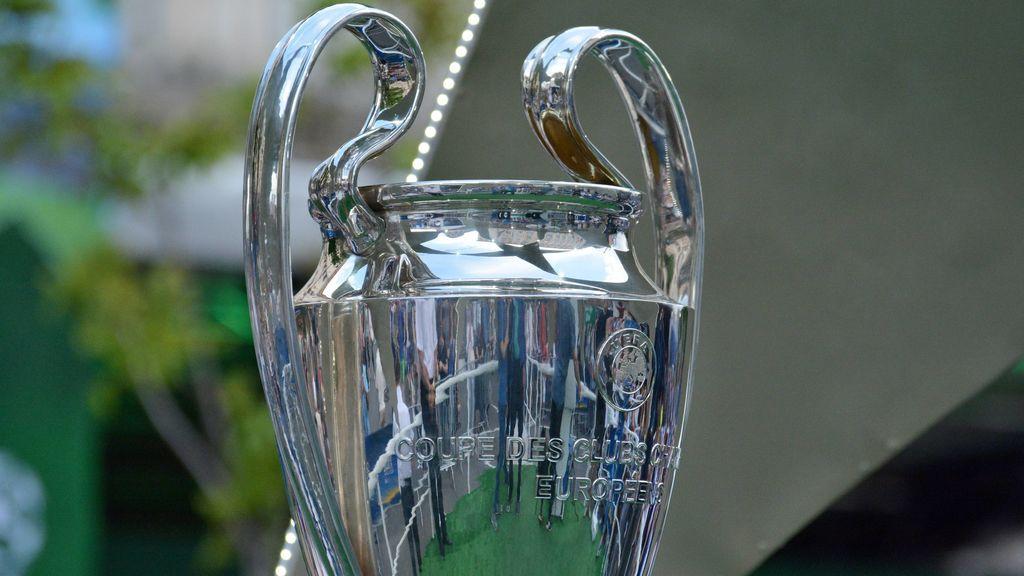 Qué actividades hacer en Madrid durante el fin de semana de la final de la Champions