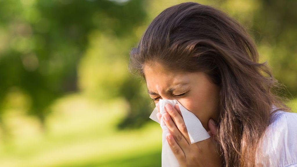 La gravedad de tu alergia es distinta dependiendo de la hora del día