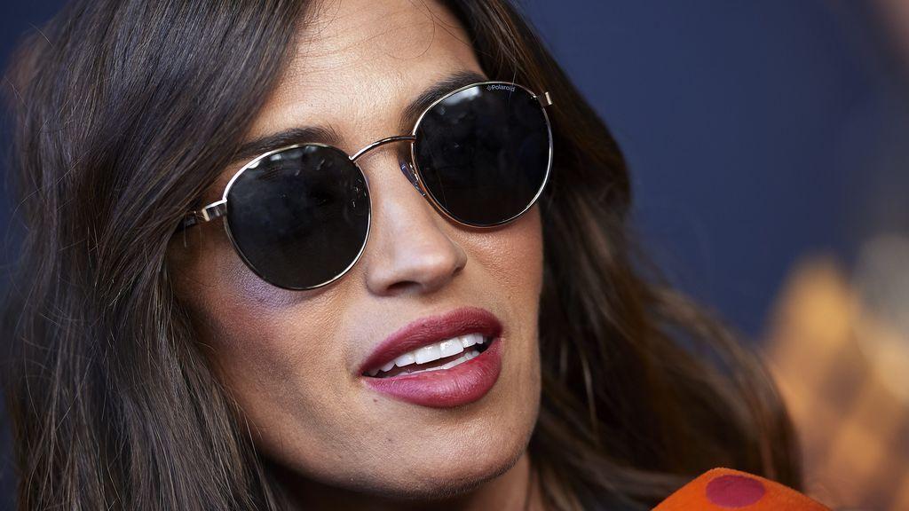 Buenas, bonitas, baratas y cómodas: Las 5 gafas de sol del momento, a examen