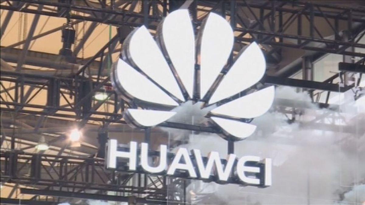 EE.UU se retracta y da una tregua de 3 meses a Huawei