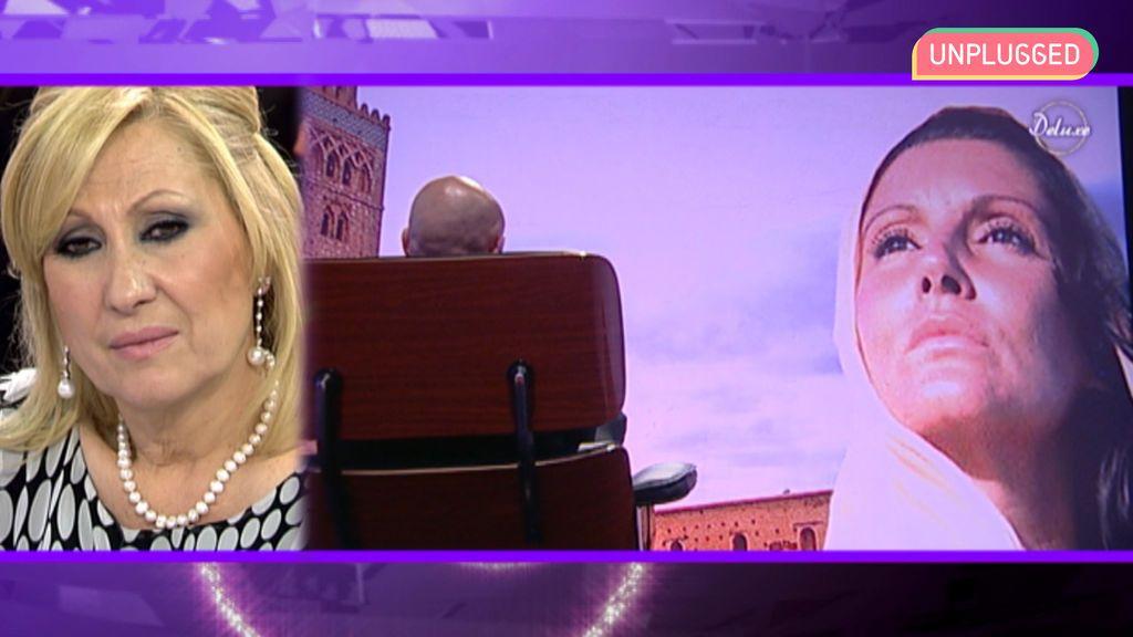 UNPLUGGED_MATAMOROS_CAJADELUXE2011.00_04_40_19.Imagen fija007