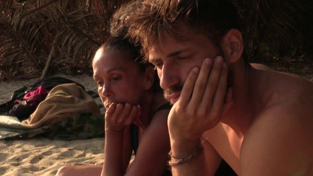 'Supervivientes: última hora' (22/05/19), completo en HD